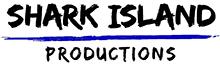Shark Island Productions